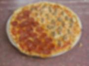 Pizza 11.JPG