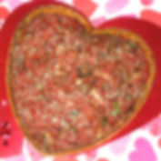 Heart_Shaped_Pizza Large.jpg