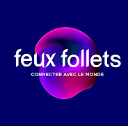 feuxfollets_logo.png