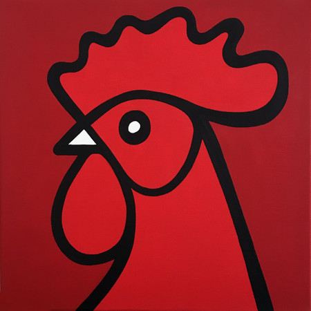 RedRooster_12x12_33