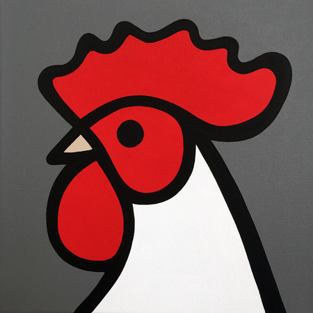 Rooster_12x12_028