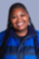 Marike-Herselman-Girl-Called-Africa-6934