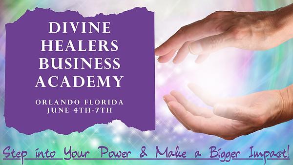 Divine Healers Business Mastermind (3).p