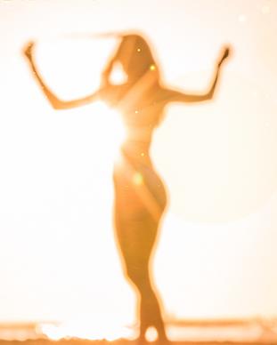 Unleash Your Divine Self photo-02.png