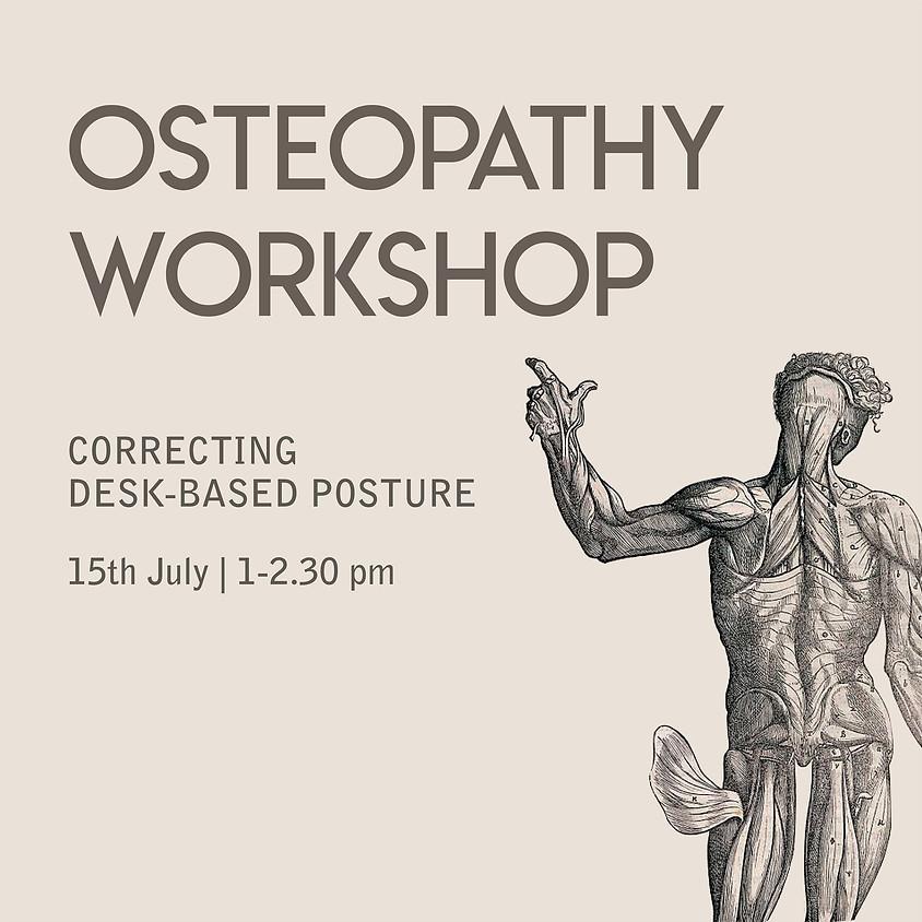 Osteopathy Workshop (1)