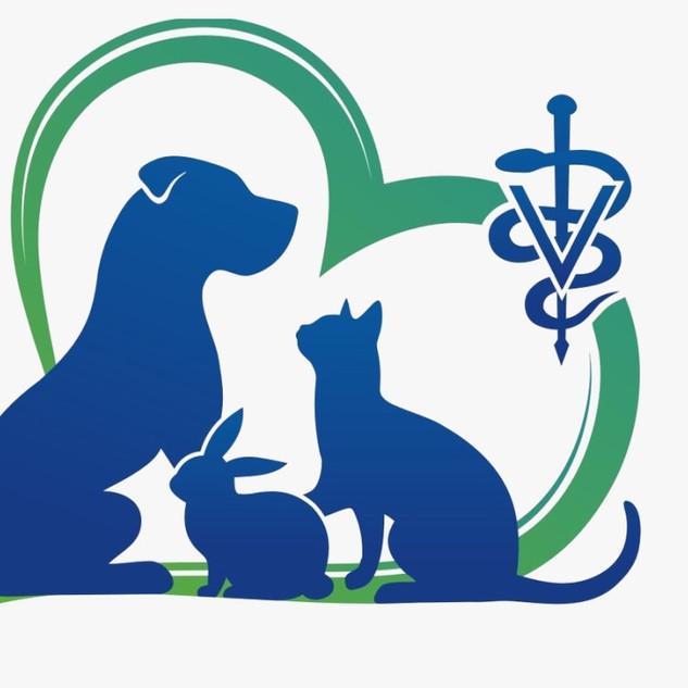 71-711202_veterinary-hospital-logo_edite