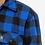 Thumbnail: Ranger Wool Zip Front Bush Shirt