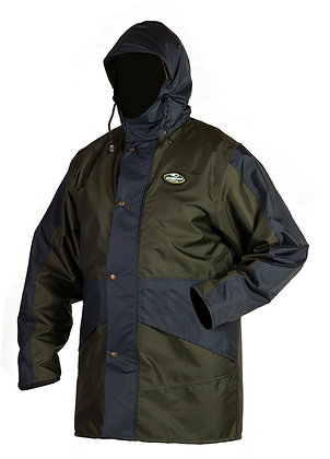 STORMFORCE - Parka