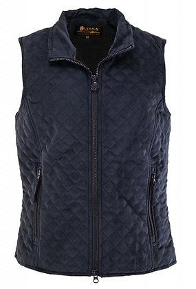 Women's Grand Prix Vest