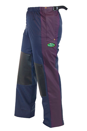 SEALTEX Lady of the Land - Overtrousers