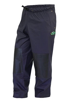 SEALTEX - Overtrousers