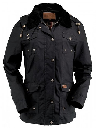Women's Jillaroo Jacket