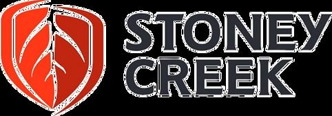 Stoney%20Creek_edited.png