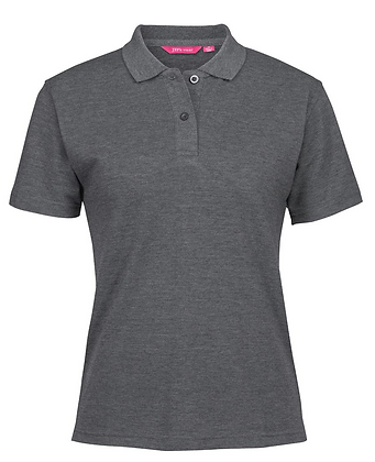 Polo Shirt - Women's