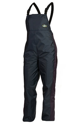 STORMFORCE Lady of the Land - Bib Overtrousers