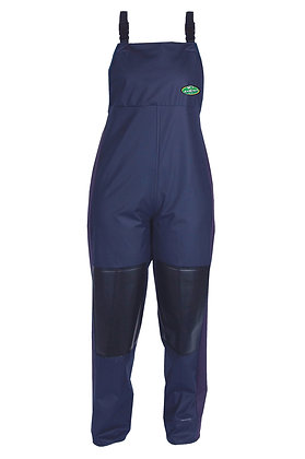 SEALTEX Lady of the Land - Bib Overtrousers