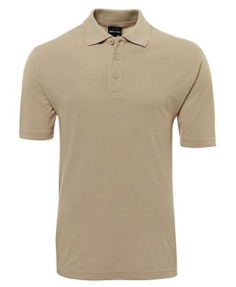 Polo Shirt - Mens