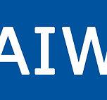 AIW_Logo_print.jpg