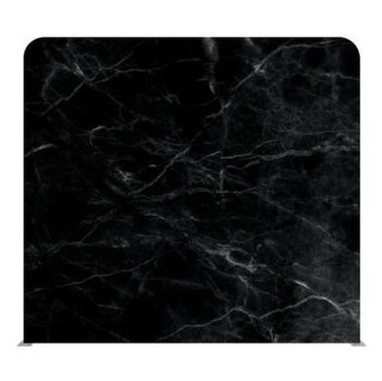 Marble-Backdrop-for-Classic_edited.jpg