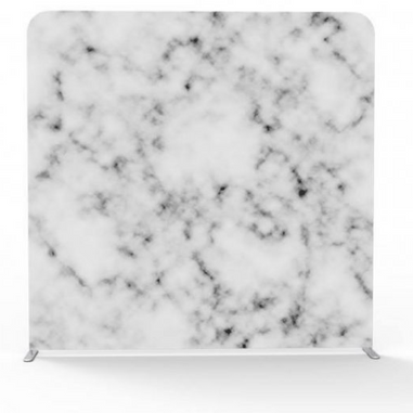 Marble-Backdrop-for-Classic.png