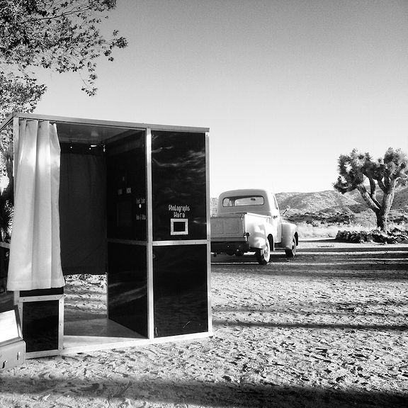photo booth rental palm springs, photo booth, vintage photo booth, photo booth palm springs, palm springs photo booth, enclosed photo booth, vintage photo booth rental