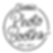 CPB Logo 19 White Back.png