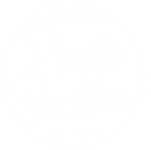 CPB Logo 19 Vector WHT.png