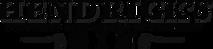 HendricksGin-Logo.png
