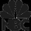photo booth rental for NBC studios