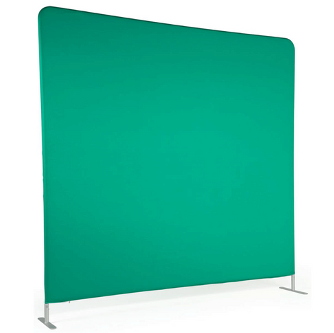 Green-Screen-Photo-Booth-Backdrop-Classi