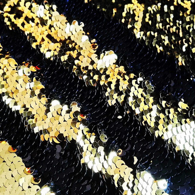 Black and Gold Sequin.jpg