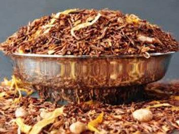 Caramel Shortcake Rooibos 50g