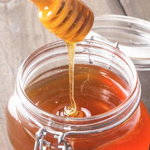 Honey 250g