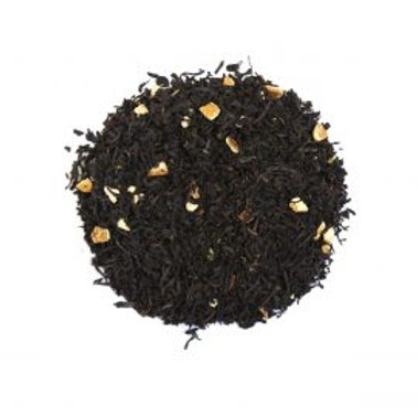 Mandarin Tea  250g