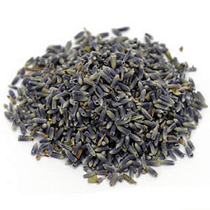 Lavender 50g