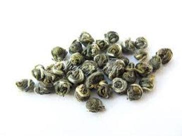 Jasmine Pearls 125g