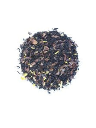 Chocolate Tea 50g