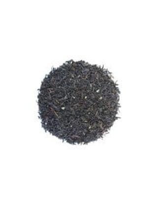 Wild Cherry Tea 250g