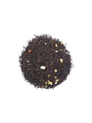 Lemon Tea 250g