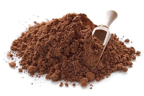 Cocoa Powder 1K