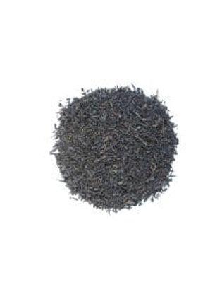 Vanilla Tea 250g
