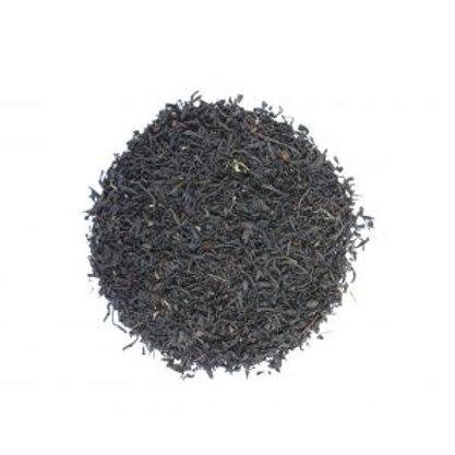 Earl Grey Tea 250g