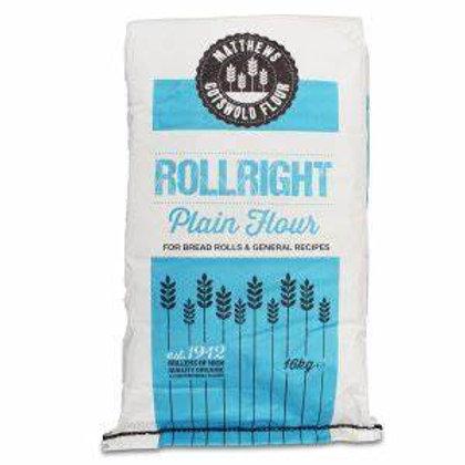Plain Flour 1K