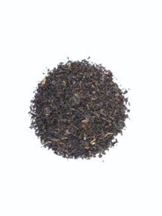 Formosa Oolong 250g