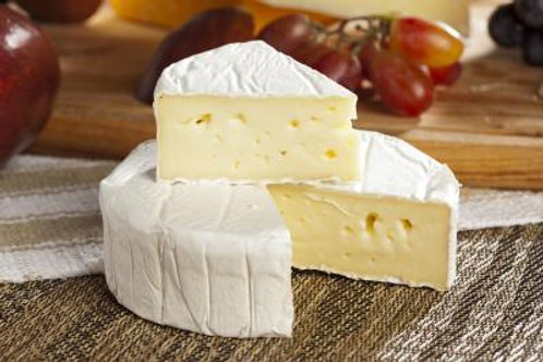 French Brie 200g