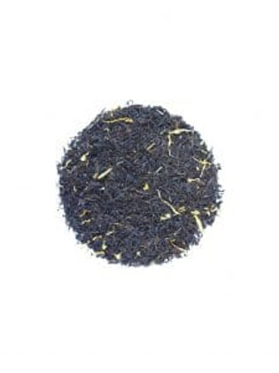 Passionfruit Tea 50g