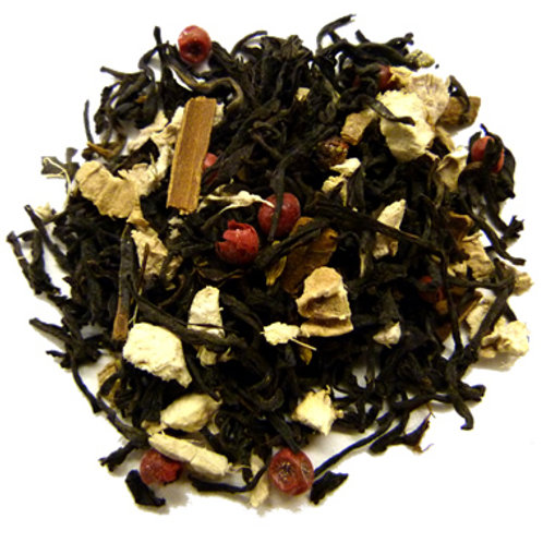 Indian Spiced Tea 50g