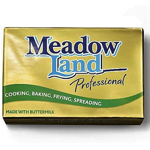 Meadowland Butter
