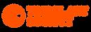 TAS-logo_transparente.png
