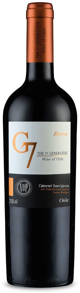 BOT G7 RE CAB.jpg